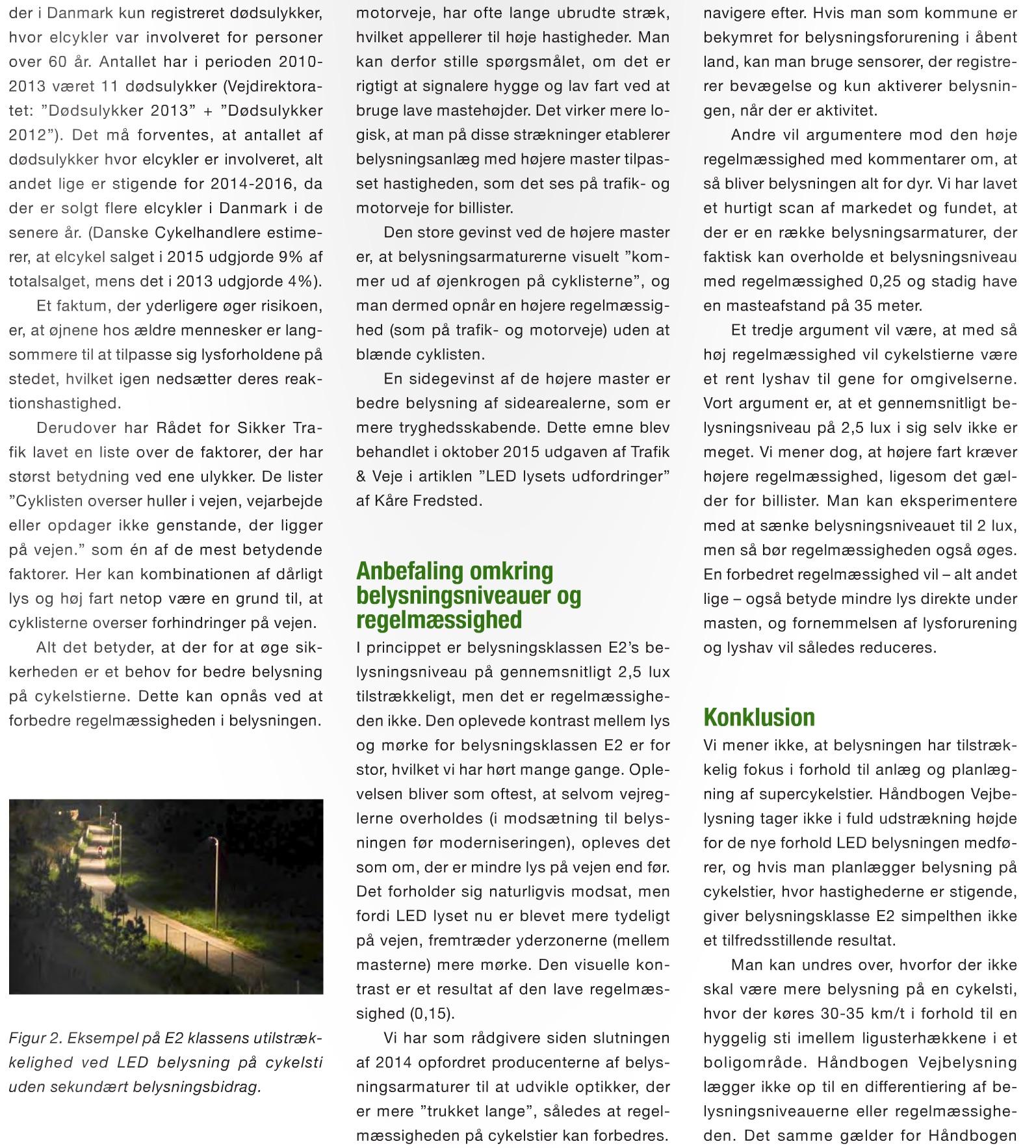 Læs artiklen på ISSUU.com