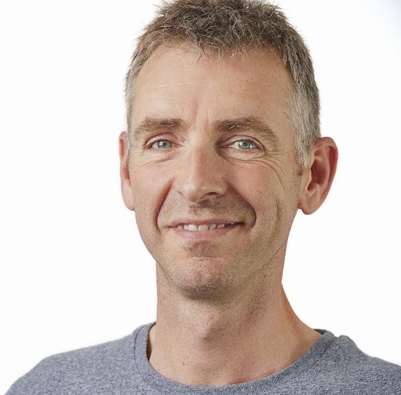 Velkommen til Arne Kristensen