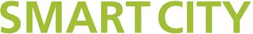 smartcity_overskrift_green